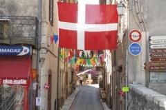 Dansk/fransk kunst- og kulturuge i Provence 2011