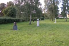 Skulpturpark 2006